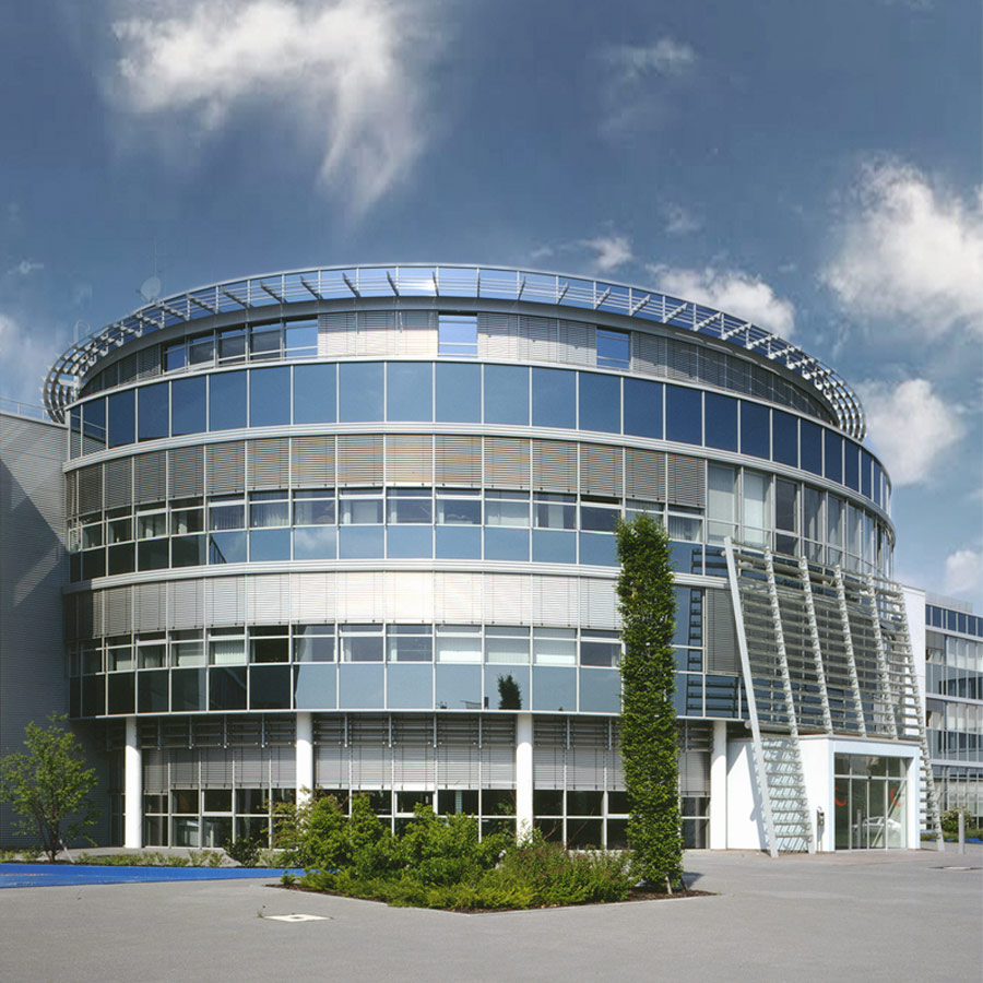 Visteon European Corporate